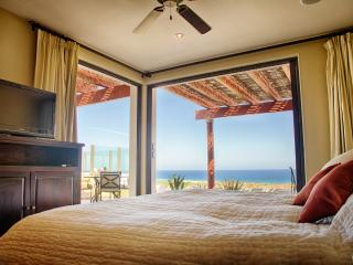 Special Rate Stunning 4BR Two-Story Penthouse - San Jose Del Cabo vacation rentals