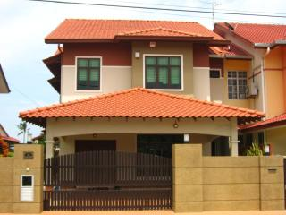 Luxury Malacca (Melaka) Accommodation for Family - Melaka State vacation rentals