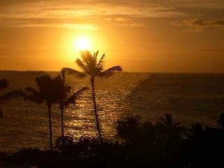 Kapakai Home~ Stunning Coastline Views of Poipu - Koloa vacation rentals