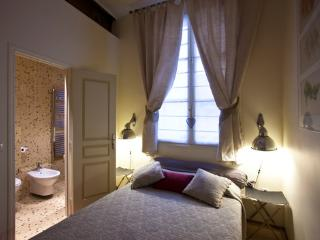 Grands Augustins - 2154 - Paris - Milan vacation rentals