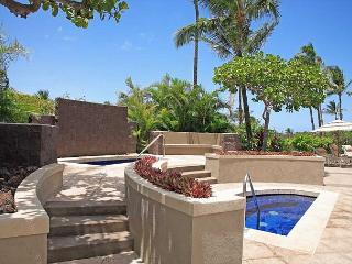SUMMER SPECIAL 7th NIGHT FREE -New additions! Beautiful Clean & elegant 2BR. - Waikoloa vacation rentals