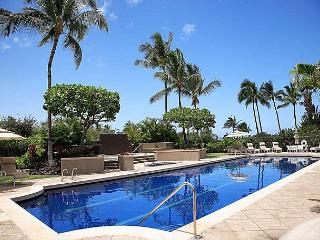 SUMMER SPECIAL 7th NIGHT FREE-Delux 2 Bedroom, 2 Bath Condo at Vista Waikoloa - Waikoloa vacation rentals