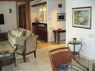 Oceanview!! Private Beach Access! Newly upgraded - Mauna Lani vacation rentals