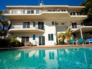 #4465 - Carlsbad Vacation Rental Retreat - La Jolla vacation rentals