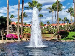 Kamaole Sands 2-201 - Kihei vacation rentals