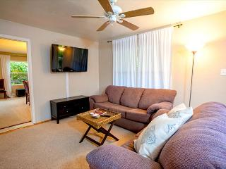 #367LJ - Windansea Beach Duplex (top level) - La Jolla vacation rentals