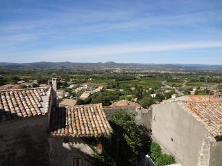 Cloche-Piochet - Languedoc-Roussillon vacation rentals