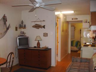 Awesome Condo 1 Bedroom - Wildwood vacation rentals