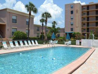 Sea Club 43 - Clearwater Beach vacation rentals