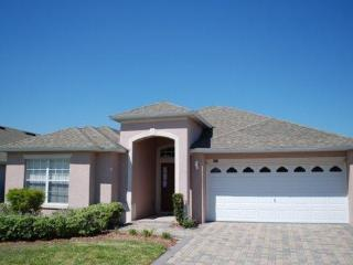 3-Bedroom Gold Star Pool Home Near Disney - Kissimmee vacation rentals