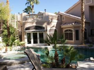 The Newport - Las Vegas vacation rentals