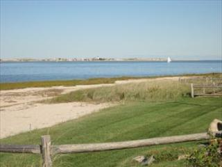 Barnstable Vacation Rental (101666) - Cape Cod vacation rentals