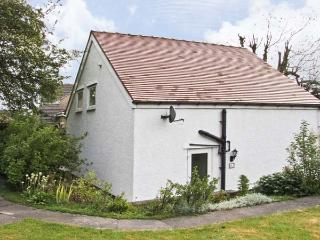 THE COMO APARTMENT , country holiday cottage, with a garden in Buxton, Ref 7437 - Buxton vacation rentals