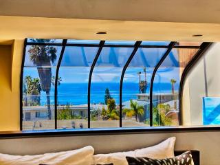 #357 - Windows to Windansea - La Jolla vacation rentals