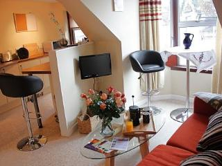 King Street Apartment - Inverness vacation rentals
