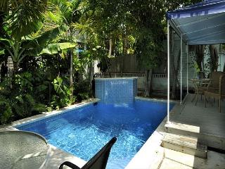 Poolside Paradise - Nightly Group Unit - Key West vacation rentals