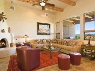 Las Campanas Lake View - Santa Fe vacation rentals