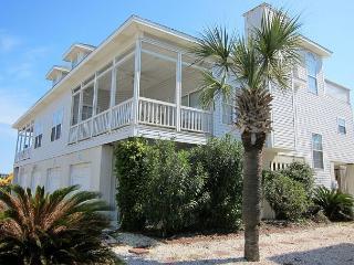 3-B Eighteenth Place - Georgia Coast vacation rentals