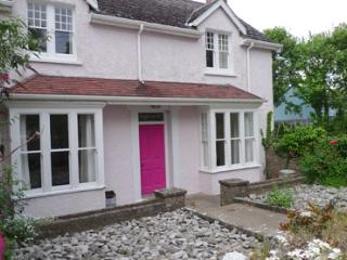 Holiday Cottage - Inglenook, Manorbier - Manorbier vacation rentals