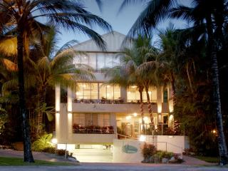Reflections of Port Douglas Holiday Getaway - Port Douglas vacation rentals