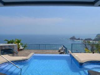 Casa Dulce Vista - Jaco vacation rentals