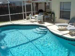 Pirate's Cove - Kissimmee vacation rentals