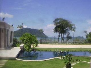 Phuket Ultra Luxury Beachfront Villa Rental Rawai - Rawai vacation rentals