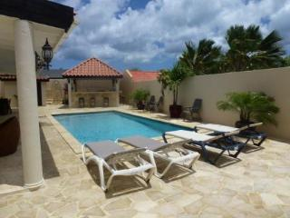 Casa Luna - Palm Beach vacation rentals