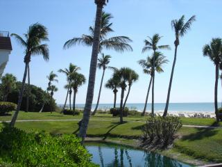 Heaven is Not Too Far Away at B36 Pointe Santo. - Sanibel Island vacation rentals