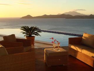 Coccoloba - Saint Kitts and Nevis vacation rentals