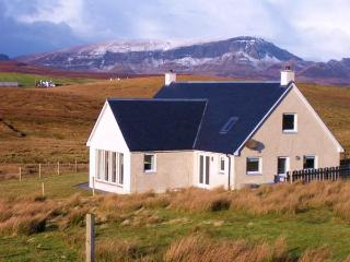 Trotternish Ridge View - Staffin vacation rentals