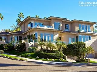 La Jolla Pacifica - Windansea Beach - San Diego vacation rentals
