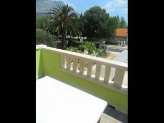 4085 A3(3+3) - Duce - Duce vacation rentals