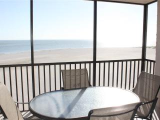 CP611 - Fort Myers Beach vacation rentals