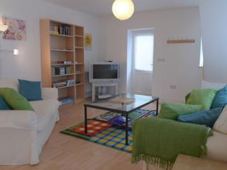 Holiday Cottage - The Nook, Manorbier - Manorbier vacation rentals