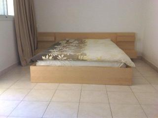 Bograshov - 2 min walk to beach - 3br - Tel Aviv vacation rentals