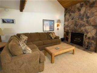 #265 Snowcreek Road - Mammoth Lakes vacation rentals