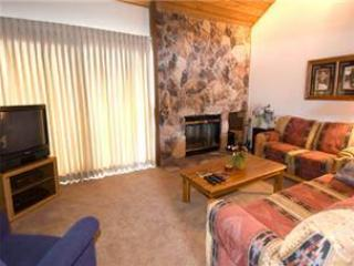 #322 Fascination - Image 1 - Mammoth Lakes - rentals