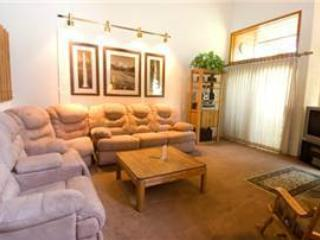 #468 Snowcreek Road - Mammoth Lakes vacation rentals