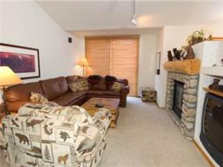 #781 Fairway Circle - Image 1 - Mammoth Lakes - rentals