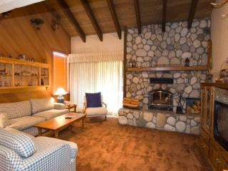 #99 Sanctuary - Mammoth Lakes vacation rentals