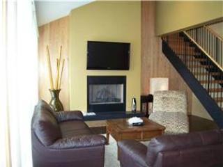 Hellgate Unit N - Alta vacation rentals