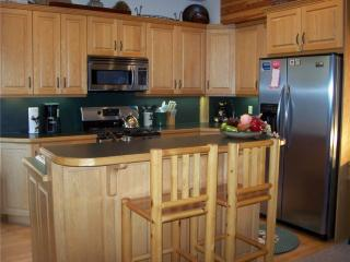 Powder Ridge Unit 11A - Alta vacation rentals