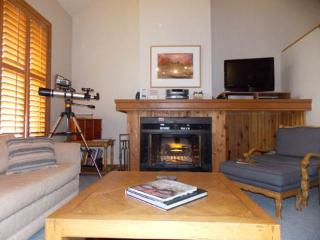 Village At Sugarplum Unit 12 - Alta vacation rentals