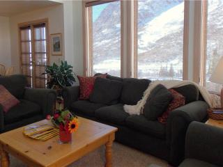 Village at Sugarplum Unit E - Alta vacation rentals