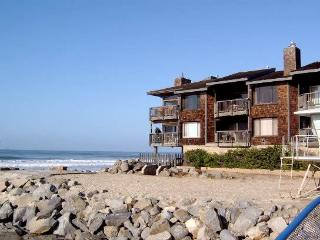 1445 #C S. Pacific Street - San Diego County vacation rentals