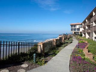 190 # 50 Del Mar Shores Terrace - San Diego County vacation rentals