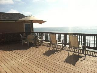 2007 S. Pacific Street - San Diego County vacation rentals