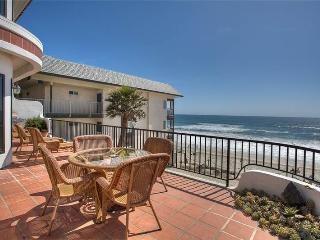 Charming House in Carlsbad (2751 Ocean St) - San Diego County vacation rentals