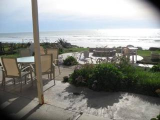 913 upper S. Pacific Street - San Diego County vacation rentals